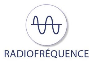 Radiofréquence